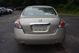 2010 Nissan Altima 2.5 S Naugatuck, Connecticut 3
