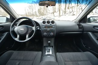 2010 Nissan Altima 2.5 S Naugatuck, Connecticut 10