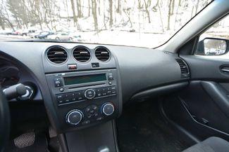 2010 Nissan Altima 2.5 S Naugatuck, Connecticut 13