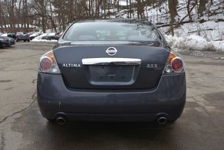 2010 Nissan Altima 2.5 S Naugatuck, Connecticut 3