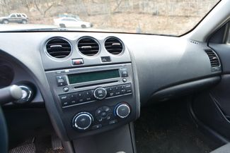 2010 Nissan Altima 2.5 S Naugatuck, Connecticut 19