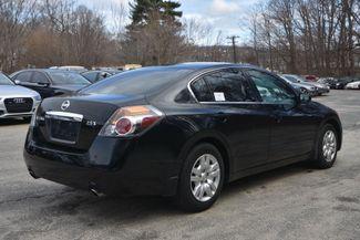 2010 Nissan Altima 2.5 S Naugatuck, Connecticut 4