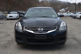 2010 Nissan Altima 2.5 S Naugatuck, Connecticut 7