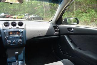 2010 Nissan Altima 2.5 S Naugatuck, Connecticut 17