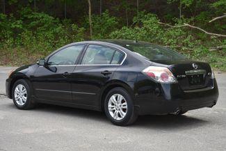2010 Nissan Altima 2.5 S Naugatuck, Connecticut 2