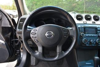 2010 Nissan Altima 2.5 S Naugatuck, Connecticut 21