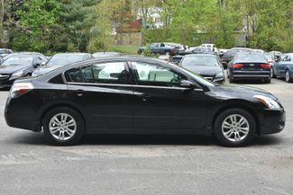 2010 Nissan Altima 2.5 S Naugatuck, Connecticut 5