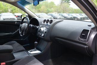 2010 Nissan Altima 2.5 S Naugatuck, Connecticut 9