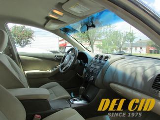 2010 Nissan Altima 2.5 S, Low Miles! Gas Saver! Very Clean! New Orleans, Louisiana 17