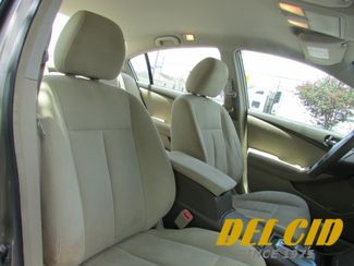 2010 Nissan Altima 2.5 S, Low Miles! Gas Saver! Very Clean! New Orleans, Louisiana 18