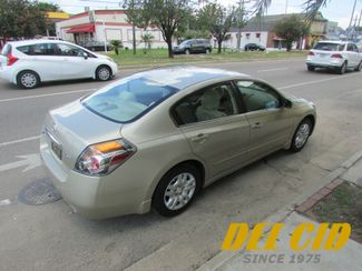 2010 Nissan Altima 2.5 S, Low Miles! Gas Saver! Very Clean! New Orleans, Louisiana 6