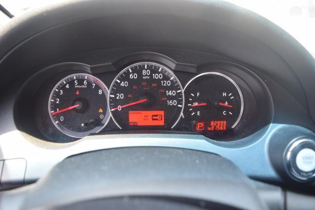 2010 Nissan Altima 2.5 S Richmond Hill, New York 10