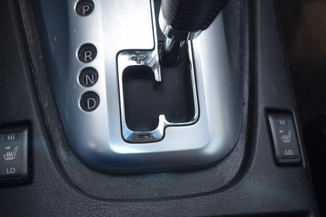 2010 Nissan Altima 2.5 S Richmond Hill, New York 13