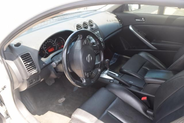 2010 Nissan Altima 2.5 S Richmond Hill, New York 9