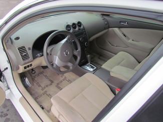 2010 Nissan Altima 2.5 S Sacramento, CA 10