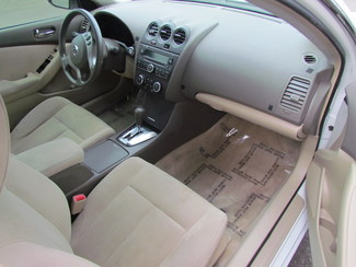2010 Nissan Altima 2.5 S Sacramento, CA 12