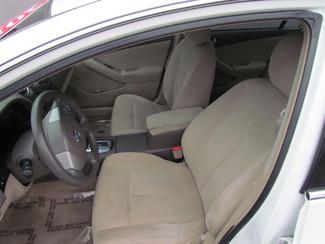 2010 Nissan Altima 2.5 S Sacramento, CA 9