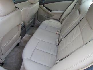 2010 Nissan Altima 2.5 SL Sacramento, CA 12