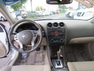 2010 Nissan Altima 2.5 SL Sacramento, CA 13