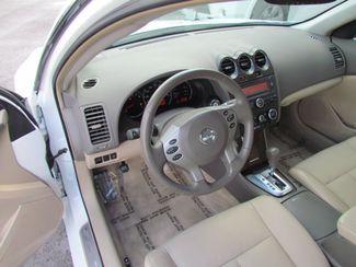 2010 Nissan Altima 2.5 SL Sacramento, CA 9