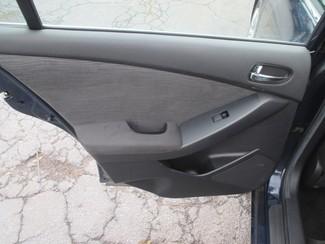 2010 Nissan Altima 2.5 S Saint Ann, MO 10
