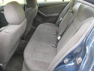 2010 Nissan Altima 2.5 S Saint Ann, MO 11