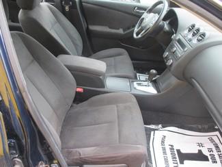 2010 Nissan Altima 2.5 S Saint Ann, MO 13
