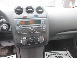 2010 Nissan Altima 2.5 S Saint Ann, MO 16
