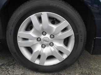 2010 Nissan Altima 2.5 S Saint Ann, MO 20