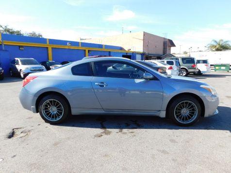 2010 Nissan Altima 2.5 S | Santa Ana, California | Santa Ana Auto Center in Santa Ana, California