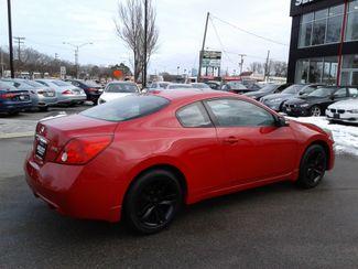 2010 Nissan Altima 25 S  city Virginia  Select Automotive (VA)  in Virginia Beach, Virginia