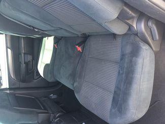 2010 Nissan Armada SE AUTOWORLD (702) 452-8488 Las Vegas, Nevada 2