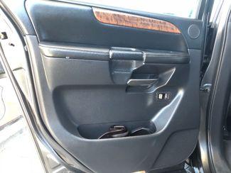 2010 Nissan Armada Platinum LINDON, UT 13