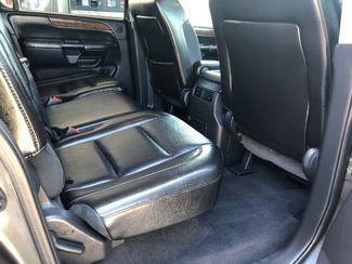 2010 Nissan Armada Platinum LINDON, UT 19