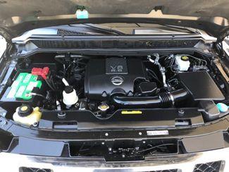 2010 Nissan Armada Platinum LINDON, UT 23