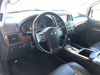 2010 Nissan Armada Platinum LINDON, UT 6