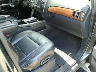 2010 Nissan Armada Titanium Memphis, Tennessee 4