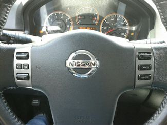 2010 Nissan Armada Titanium Memphis, Tennessee 23