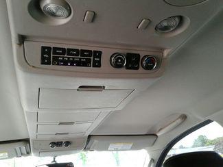 2010 Nissan Armada Titanium Memphis, Tennessee 11