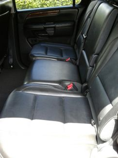 2010 Nissan Armada Titanium Memphis, Tennessee 6
