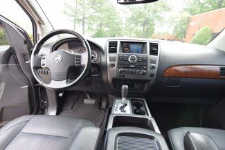 2010 Nissan Armada Titanium Memphis, Tennessee 14