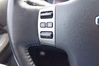 2010 Nissan Armada Titanium Memphis, Tennessee 17