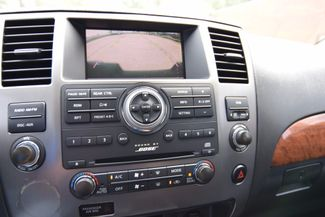 2010 Nissan Armada Titanium Memphis, Tennessee 24