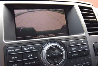 2010 Nissan Armada Titanium Memphis, Tennessee 8