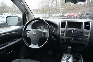 2010 Nissan Armada SE Naugatuck, Connecticut 14