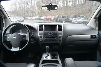 2010 Nissan Armada SE Naugatuck, Connecticut 15