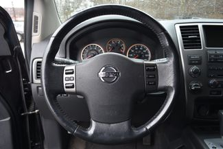 2010 Nissan Armada SE Naugatuck, Connecticut 19