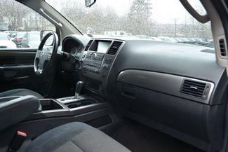 2010 Nissan Armada SE Naugatuck, Connecticut 8
