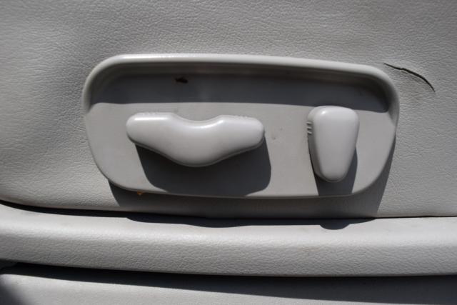 2010 Nissan Armada Platinum Richmond Hill, New York 13