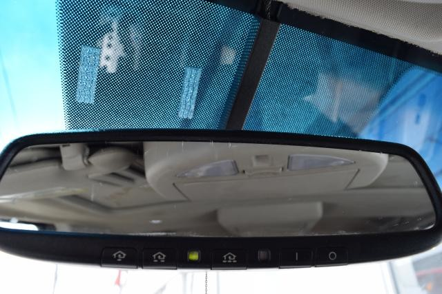 2010 Nissan Armada Platinum Richmond Hill, New York 24